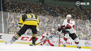 NHL 18 - screen - 2017-06-23 - 348929