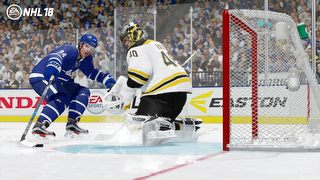 NHL 18 - screen - 2017-06-23 - 348930
