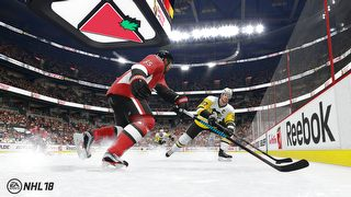 NHL 18 - screen - 2017-06-23 - 348932