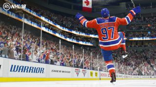 NHL 18 - screen - 2017-06-23 - 348935