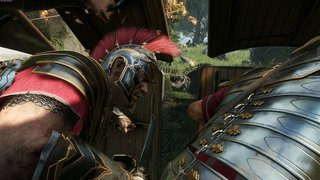 Ryse: Son of Rome - screen - 2014-09-19 - 289140