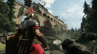 Ryse: Son of Rome - screen - 2014-09-19 - 289141
