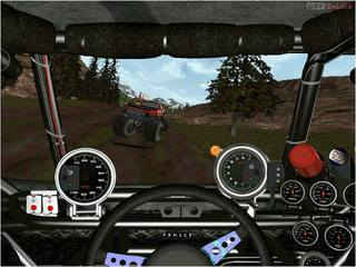 Monster Truck Madness 2 - screen - 2001-03-09 - 2307