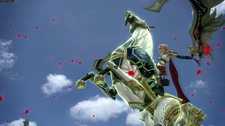 Final Fantasy XIII - screen - 2014-09-19 - 289144