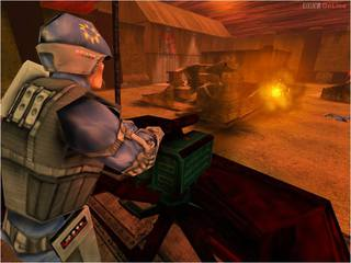 Red Faction - screen - 2001-04-09 - 2924