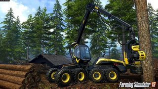 Farming Simulator 15 id = 289146