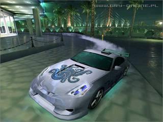 Need for Speed: Underground id = 32058