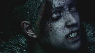 Hellblade: Senua's Sacrifice - screen - 2017-07-28 - 351236