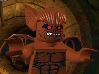 LEGO Batman: The Videogame - screen - 2008-07-29 - 111802
