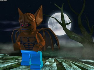 LEGO Batman: The Videogame - screen - 2008-07-29 - 111803