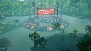 The Culling - screen - 2016-02-05 - 315264
