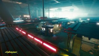Cyberpunk 2077 - screen - 2019-08-22 - 402562