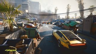 Cyberpunk 2077 - screen - 2019-08-22 - 402563
