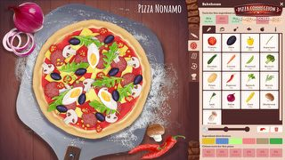 Pizza Connection 3 - screen - 2017-05-19 - 345534
