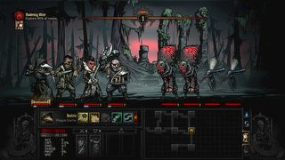 Darkest Dungeon: The Crimson Court - screen - 2017-05-26 - 346455