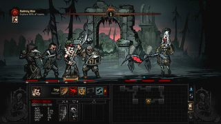 Darkest Dungeon: The Crimson Court - screen - 2017-05-26 - 346456