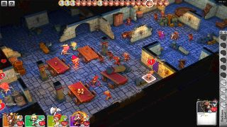 Super Dungeon Tactics - screen - 2016-05-06 - 321066