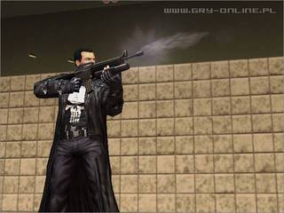 The Punisher - screen - 2004-11-15 - 36950