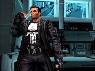 The Punisher - screen - 2004-11-15 - 36954