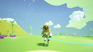 Astroneer - screen - 2017-01-10 - 336922