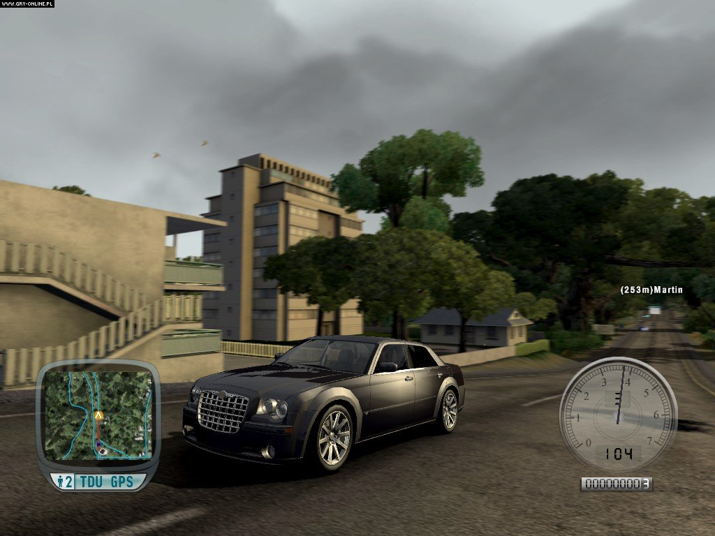 Test drive unlimited 2 car issue list classic car club -test drive unlimited 2 (tdu2 / tdu 2) hacks hacking , test