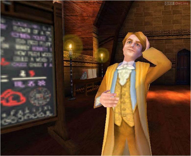 Harry potter i komnata tajemnic cda napisy cirpreacas - Harry potter et la chambre des secrets pc download ...