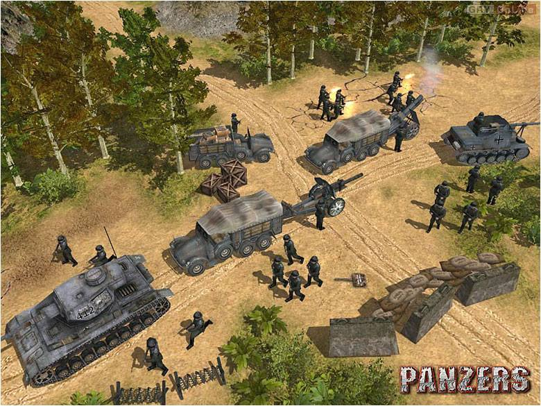 Codename panzer phase 1 free download