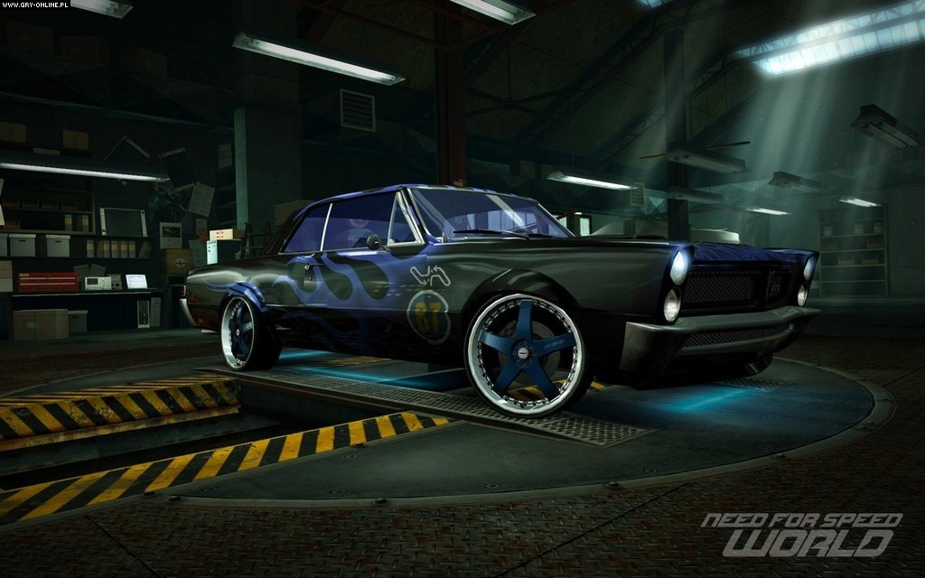Best Online Car Customizing Games