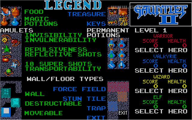 Image Result For Arcade Games Online