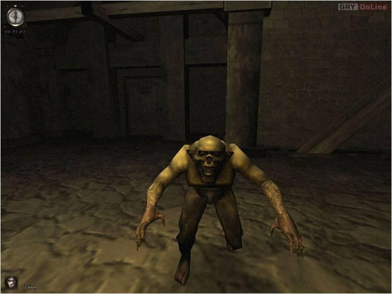 Nosferatu wrath of malachi pl teampl