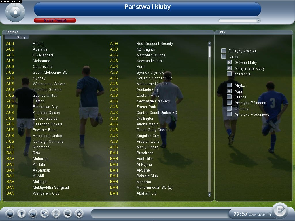 Football manager 2009 torrent kickass pigiiv.