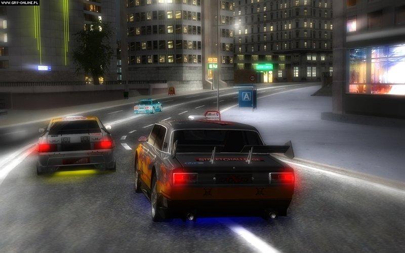 racer vs police games free