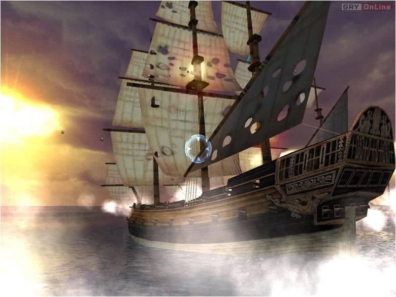 Память: 256, место на диске: корсары: пираты карибского моря скачать торрен