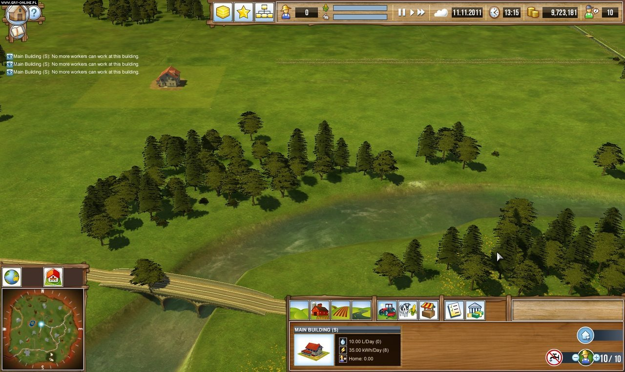 giant game online