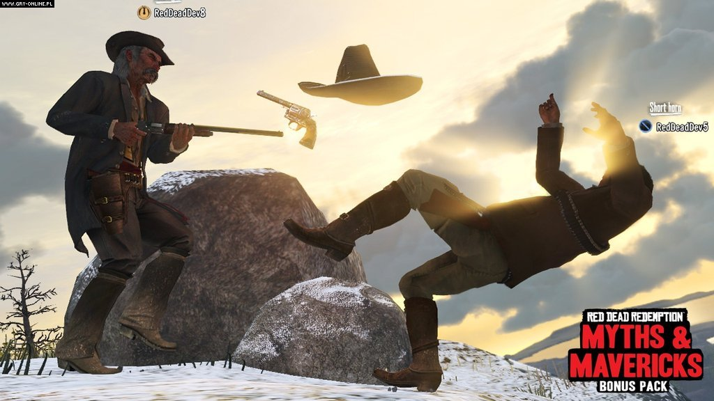 Download red dead redemption pc youtube.
