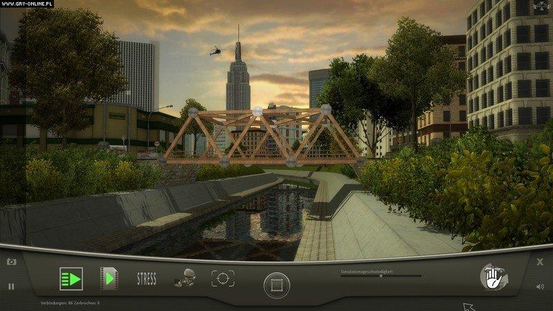 bridge builder 2 online