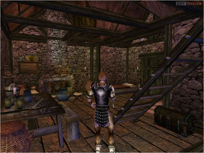 Morrowind No Cd patches