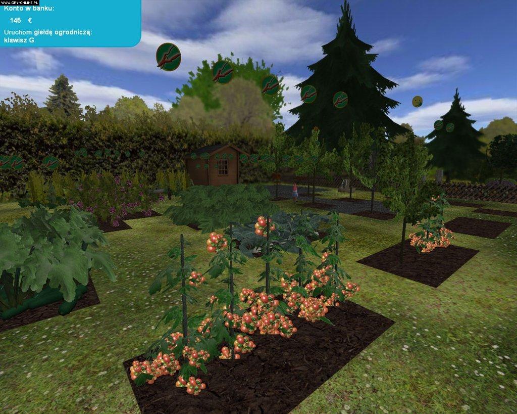 Garden Simulator 2010 Screenshots Gallery Screenshot