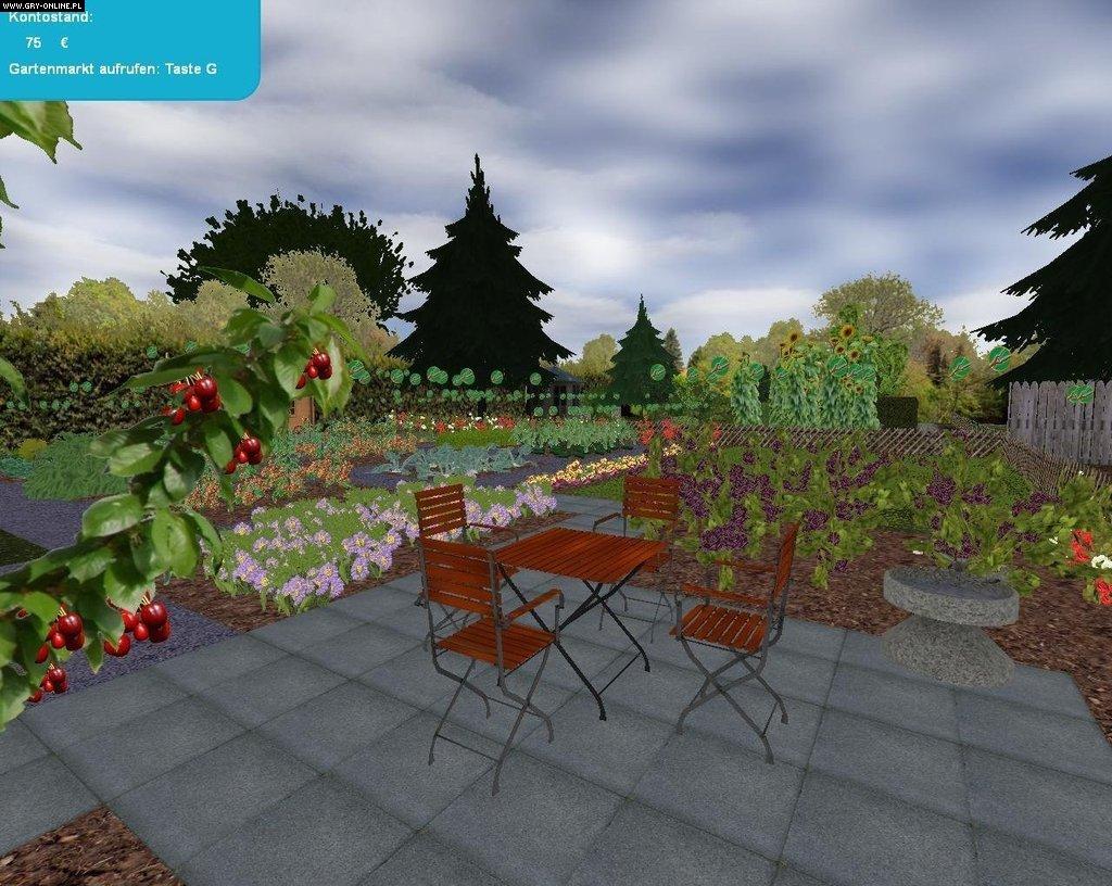 Garden Simulator 2010 Screenshots Gallery Screenshot 9