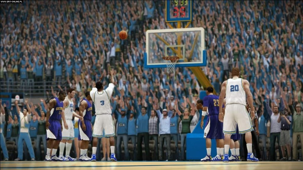 ncaa basketball online game redit sports