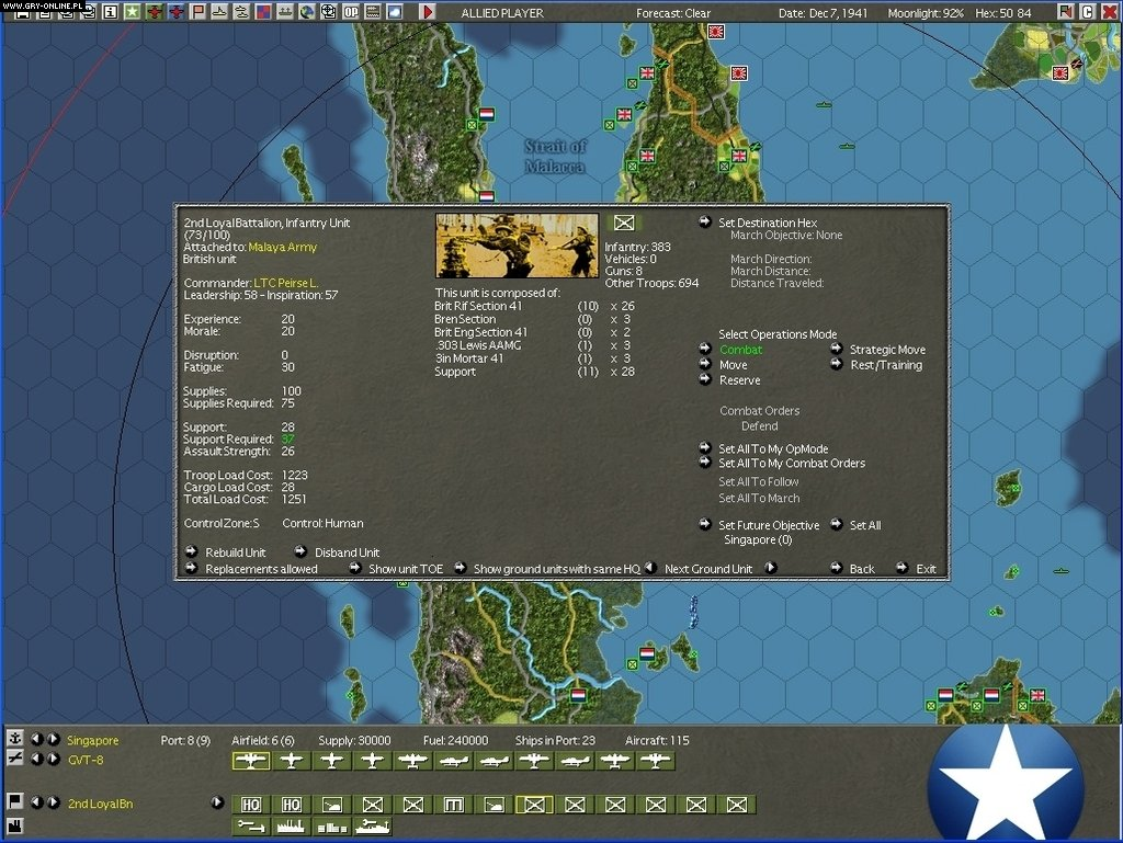 war in the pacific Find great deals on ebay for war in the pacific game and critical hit shop with confidence.