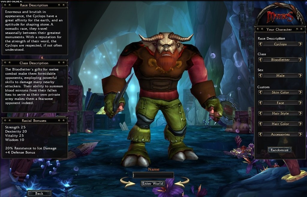 frogster online gaming
