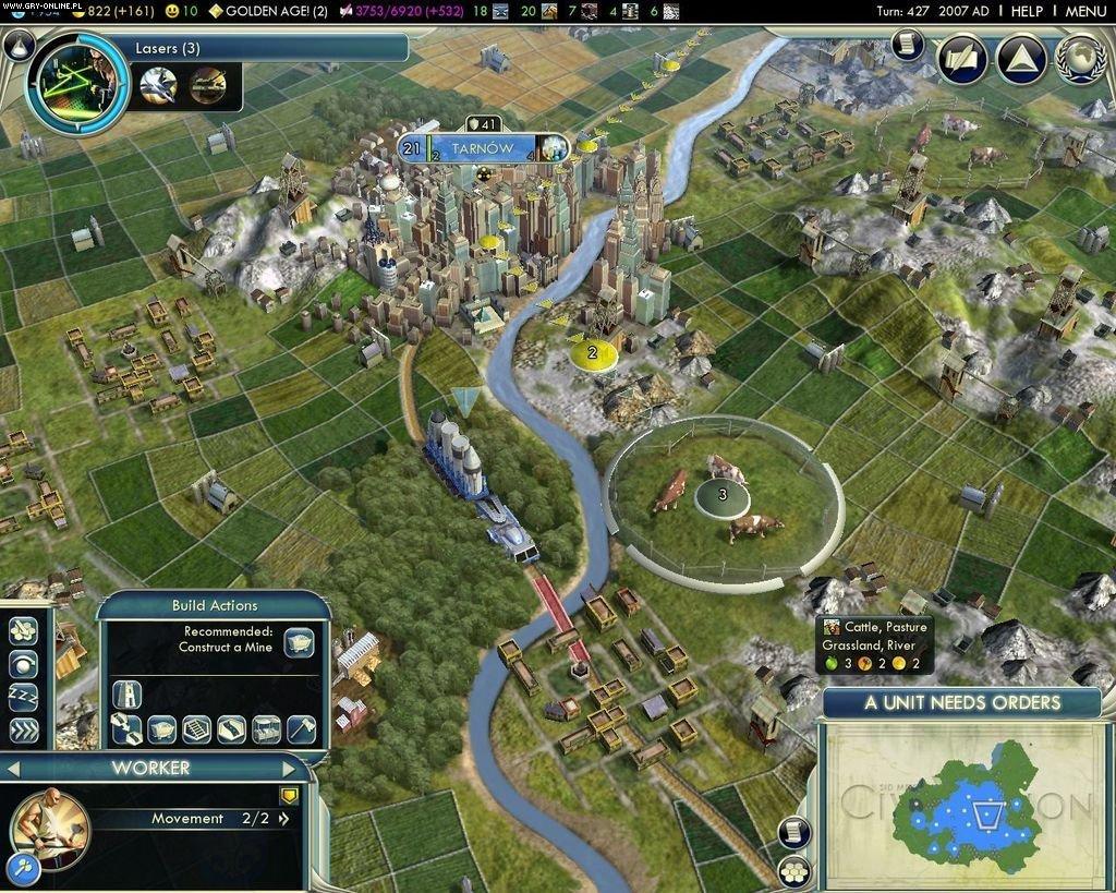 civilization 5 multiplayer matchmaking Civilization 5 release dated 11 june 2010 made by civilization iv and civilization revolution developer firaxis games multiplayer matchmaking.