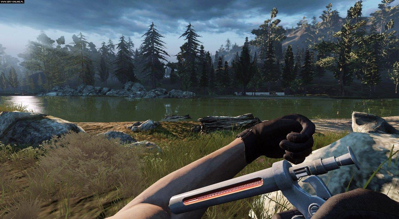 survivor stories screen z gry 37 64 pc ilustracja pochodzi z gry