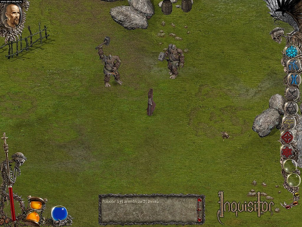 online games dragon