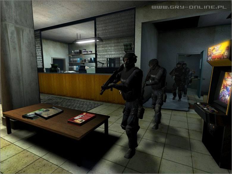 Обзор игры SWAT 4 - YouTube. rain скачать песни. Скачать игру swat 4 - Вы