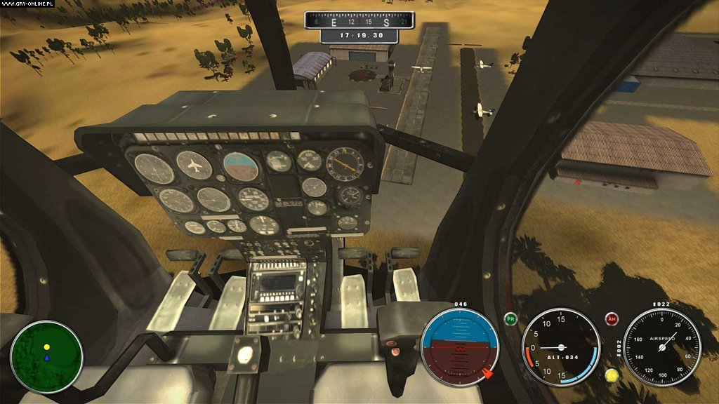 best helicopter simulator pc with View Screen on Search further MqW0IzR8U7c as well Aerofly Rc 7 Features moreover cxcsimulations further Fly With Laptops.