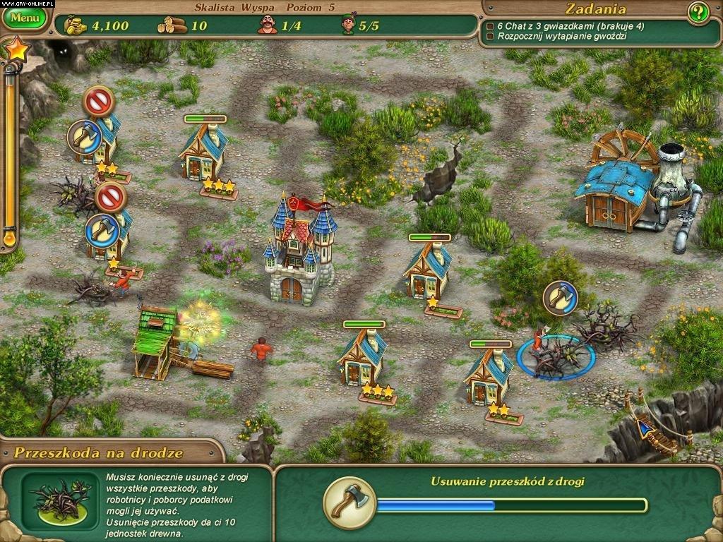 royal games online