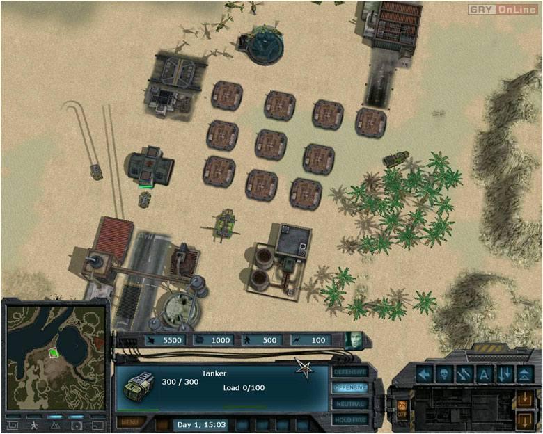 no name war screenshots gallery screenshot 917