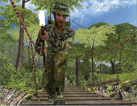 Vietcong Patch 160 - Downloads - Bloodnet